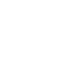 Anders Bayly AB lettermark in white